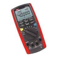 Multimetro Digital Ut71d
