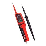 Detector De Voltaje Ut15c