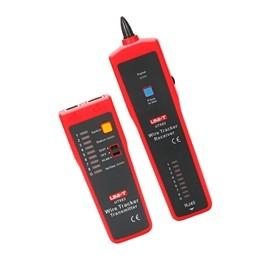 Detector De Cable De Red Ut682
