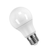 Lampara 5w Led A60 Lc
