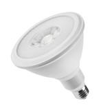 Lamp Par38 15w E27 Led Smd Ld