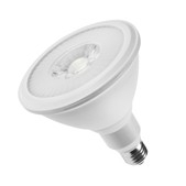 Lamp Led Par 38 12 W E27 Lc