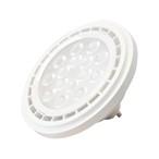 Lamp Led Ar111 12w Ld Gu10