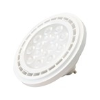 Lamp Led Ar111 12w Lc Gu10