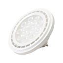 Lamp Led Ar111 15w Ld Gu10