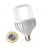 Lamp Hp Pc+alu Led 40w E27 Ld