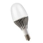 Lamp Led Bowling 70w E40 Ld