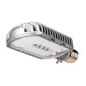 Lamp Led Alumb Pub 40w E40 Ld