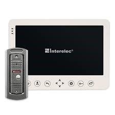 Video Portero Monitor 7