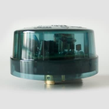 Fotocontrol 2000w 95005 Ka