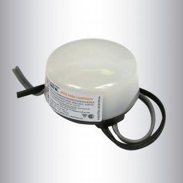 Fotocelula 1600w Todo T/lamp