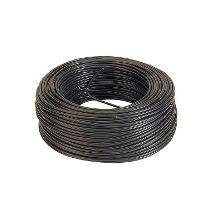 Cable Mh Unipolar 1x16 Negro