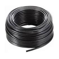 Cable Mh Unipolar  1x70 Negro