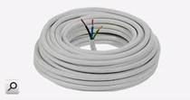 Cable Mh Tipo Bajo Plomo 3x075