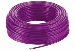 Cable Mh Subterraneo 1x70