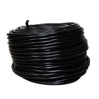 Cable Soldadura Ac 1x16 Mh Xmt