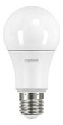 Lamp Led Value 12w/830 E27