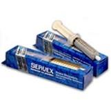 Lubex D-grasa/jerg 11cc Servex