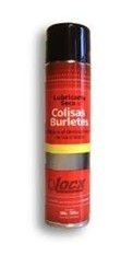 Locx Burletes Y Colisas X300gr