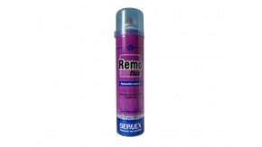 Remo Flux-removedor X260g Serv