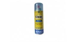 Solv Clean Recuper X200g Serve