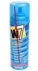 W7-lubricante X350grs Servex
