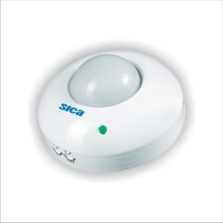Detector Moviminto Techo 360º