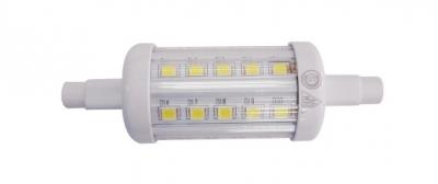 Lamp Led 5w Rs7 78mm L/c