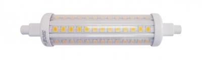 Lamp Led 10w Rs7 118mm L/c