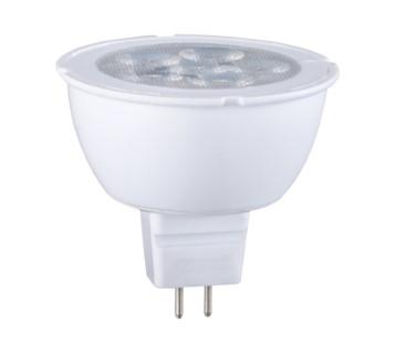 Lamp 6 W 6led Gu5.3 Hp Bc