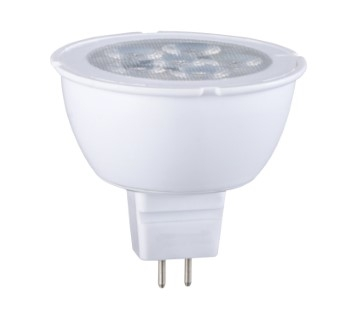 Lamp 6 W 6led Gu5.3 Hp Ld