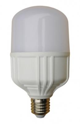 Galponera Sica Led 50w E27 Lc