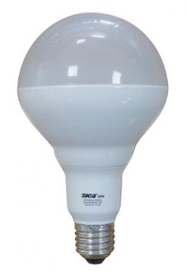 Lamp Led Globo 20w E27 Lc