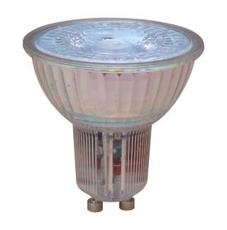 Lamp Led Mr16 4w Vidri Gu10 Ld