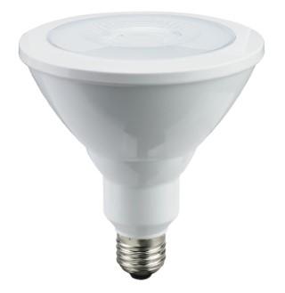 Lamp Led Par 38 40° 14w E27 Lc