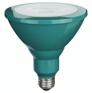 Lamp Led Par 38 40° 8w Vde E27