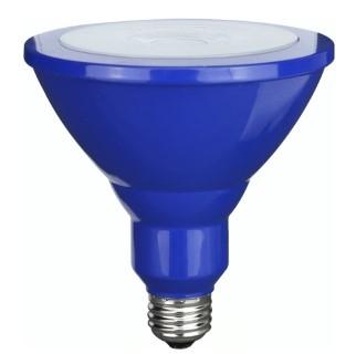 Lamp Led Par 38 40° 8w Az E27