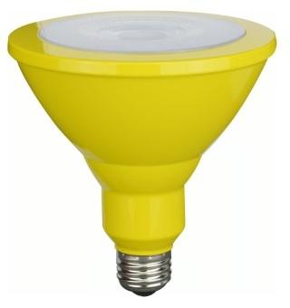Lamp Led Par 38 40° 8w Ama E27