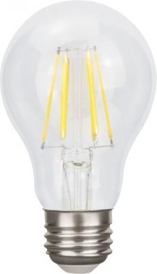 Lamp Led Filam 6w Classic