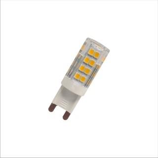 Lampara Bipin Led 4w G9 Bc