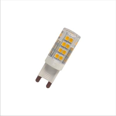 Lampara Bipin Led 4w G9 Ld