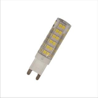 Lampara Bipin Led 5w G9 Ld