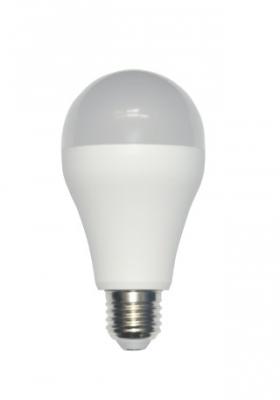 Lamp Led Autonoma 7w Lc